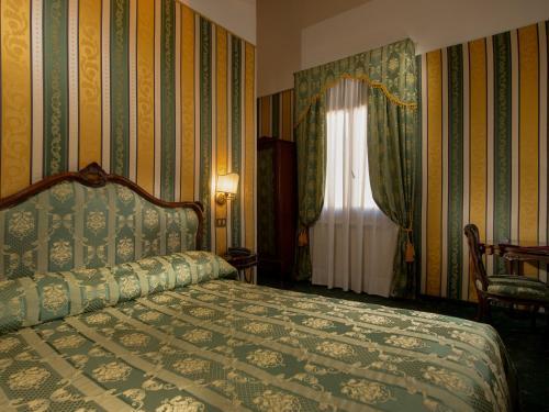 Centauro Hotel photo 21