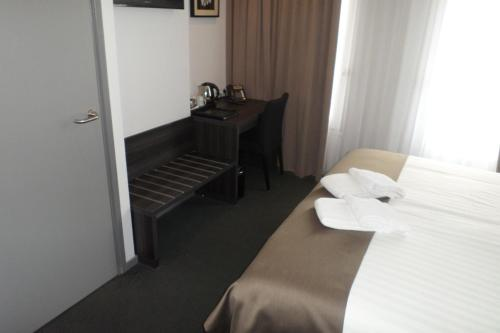 Hotel Parkview photo 83