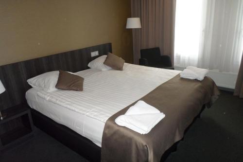 Hotel Parkview photo 12