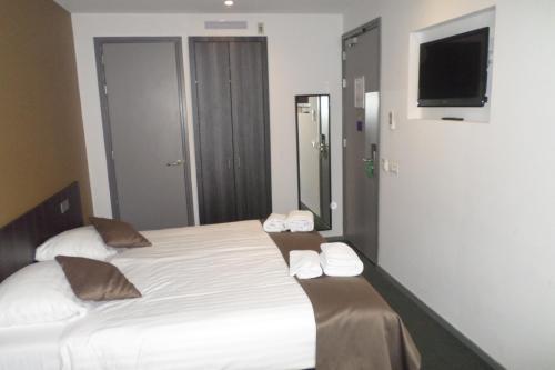 Hotel Parkview photo 14