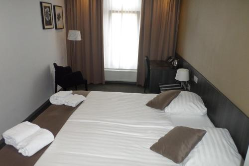 Hotel Parkview photo 86