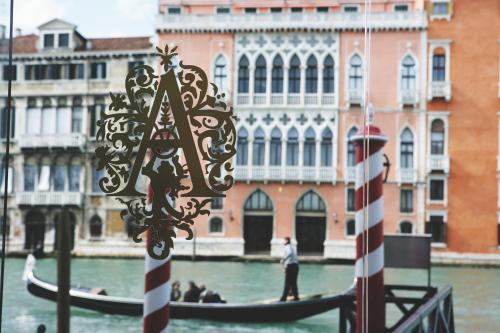 Sina Palazzo Sant'Angelo photo 37