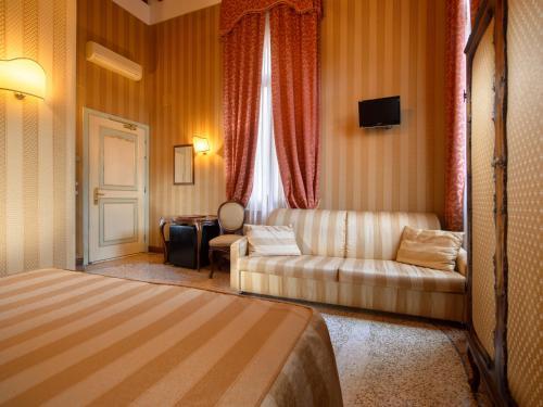 Centauro Hotel photo 24