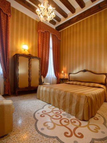 Centauro Hotel photo 25