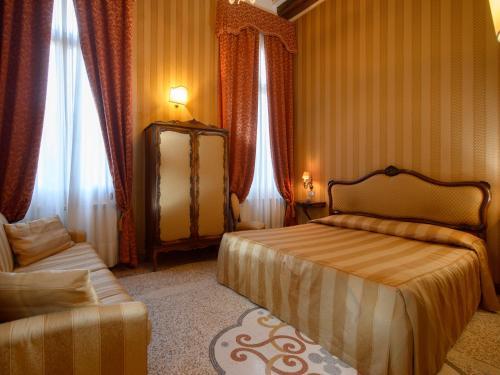 Centauro Hotel photo 26