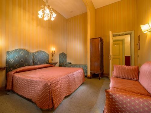 Centauro Hotel photo 27