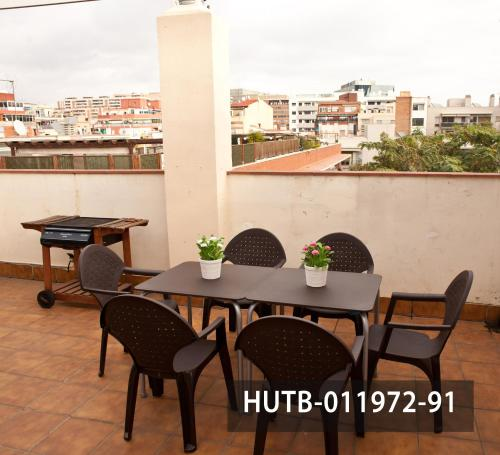 Fira Turistic House photo 11