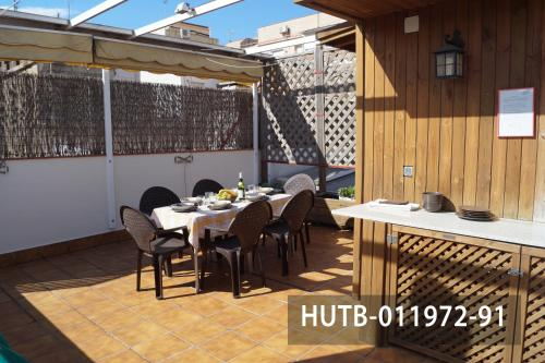 Fira Turistic House photo 13