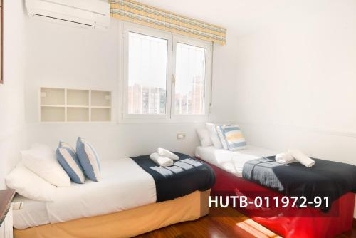 Fira Turistic House photo 33