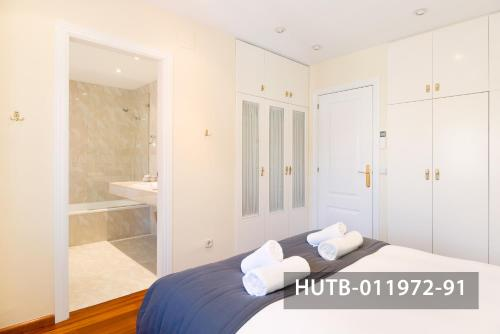 Fira Turistic House photo 38