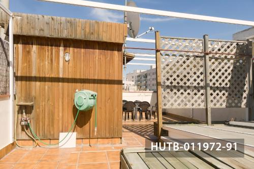 Fira Turistic House photo 44
