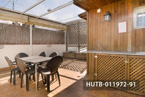 Fira Turistic House photo 46