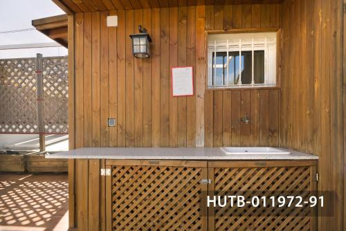 Fira Turistic House photo 47