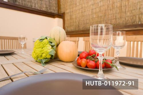 Fira Turistic House photo 49