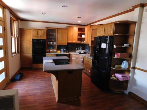 Mile High House - Denver, CO 80218