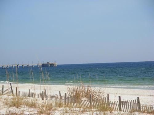 Island Shores - Gulf Shores, AL 36542