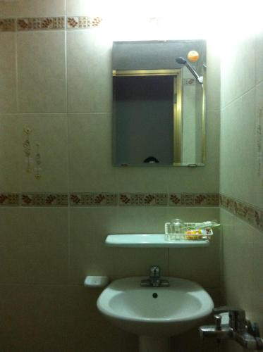 Hanoi Evergreen Hotel photo 42