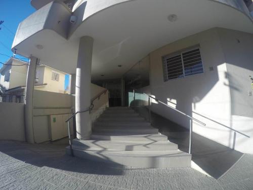 Apartamento En Carlos Paz Centro