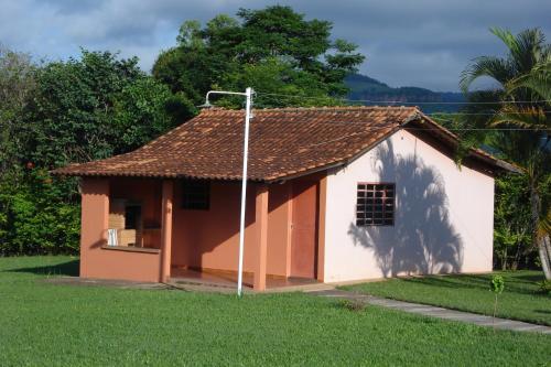 Foto de Recanto das Andorinhas - Casa de Temporada