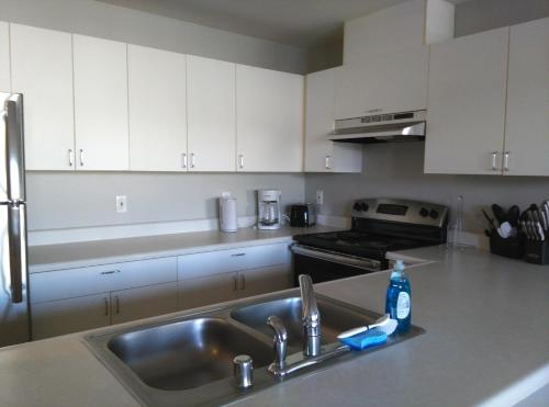 Apartment Dexter - Seattle, WA 98109