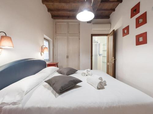 San Zanobi Apartment