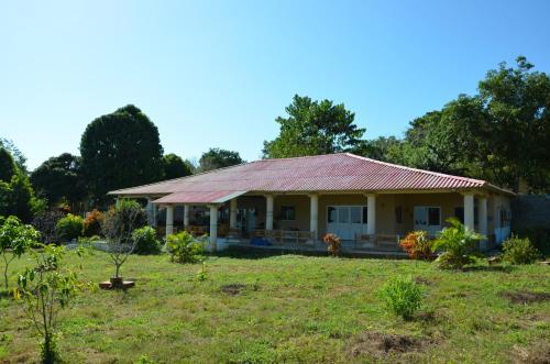 Foto de Mi Casa en Ipauratu