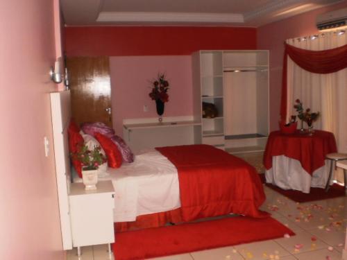 Foto de Centrios Hotel