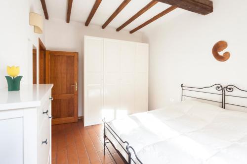 Ponte Vecchio Sky Apartment