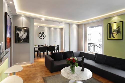 Faubourg Chic photo 7