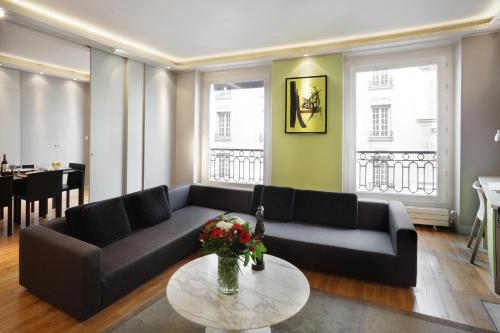 Faubourg Chic photo 8