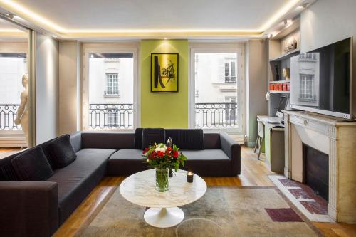 Faubourg Chic photo 12