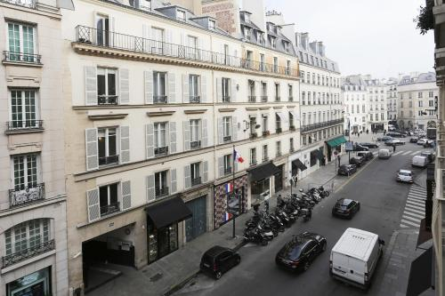 Faubourg Chic photo 36