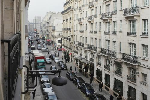 Faubourg Chic photo 37