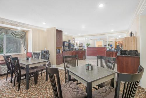 Microtel Inn By Wyndham Erie - Erie, PA 16509