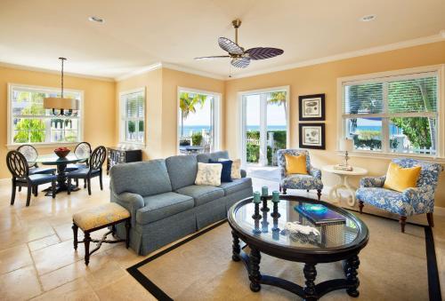 245 Front Street, Key West, Florida, 33040, United States.