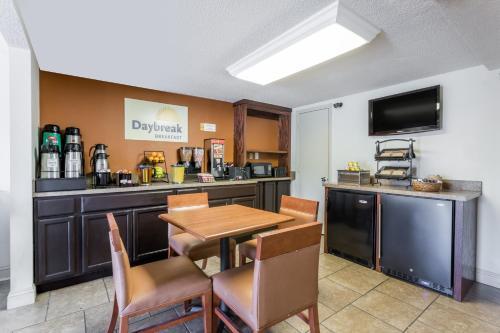 Days Inn Tappahannock Photo