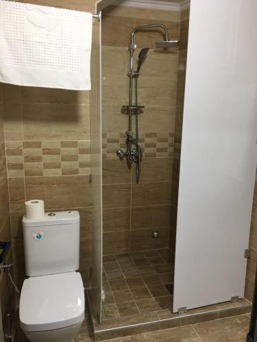 https://q-xx.bstatic.com/images/hotel/max500/881/88103174.jpg