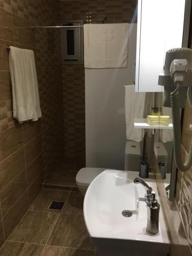 https://q-xx.bstatic.com/images/hotel/max500/881/88103181.jpg