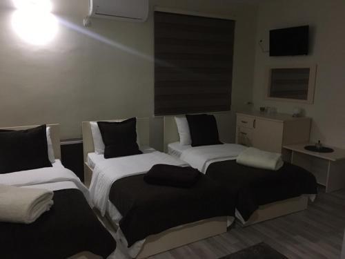https://q-xx.bstatic.com/images/hotel/max500/881/88103188.jpg
