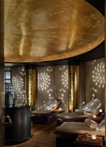 Rosewood London photo 52