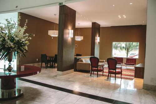 Hotel Dunamys Photo