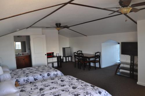 K7 Bed and Breakfast Photo