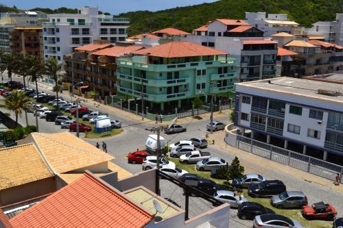 Loft Prainha Aptos Photo