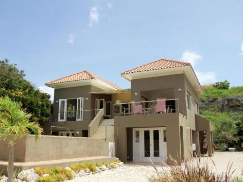 Villa Di Coral