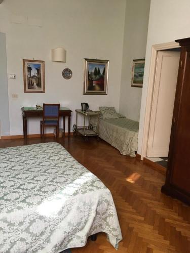 Hotel Soggiorno Antica Torre (Firenze) da 100€ - Volagratis