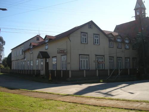 Foto de Sanatorio Santa Elisa