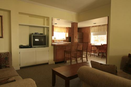 Seaside Village Condominiums - Old Orchard Beach, ME 04106