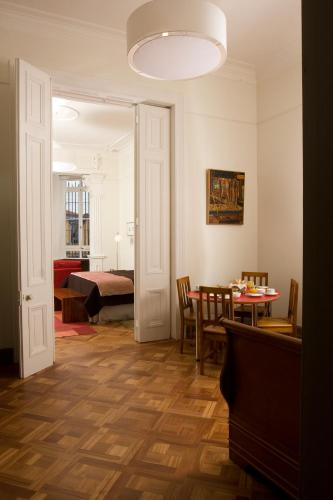 Casa von Moltke Photo