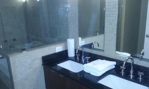 Four-level Downtown Delight - Atlanta, GA 30315