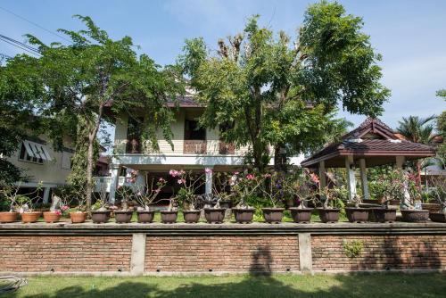 Phuttal Residence photo 49